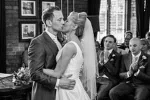 Lyndsey & Stephen's wedding sharpened-40