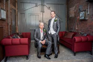 Lyndsey & Stephen's wedding sharpened-5