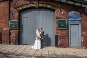 Lyndsey & Stephen's wedding sharpened-54