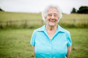 Chloe Hooker Nanna's 90th - sharpened-36